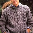 "<a href=""http://sagebrush.typepad.com/photos/sweaters_lg_misc/"">Sweaters &</a>"