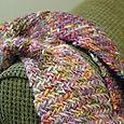 "<a href=""http://sagebrush.typepad.com/photos/scarves/"">Scarves & Shawls</a>"