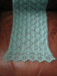 Closeup_of_the_stitch_pattern