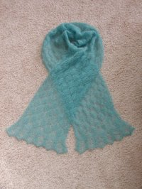 Finished_scarf