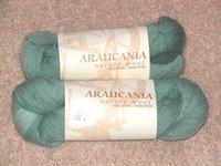 Araucania_nature_wool