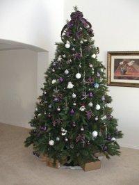 Christmas_tree_2006