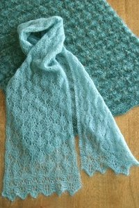 Cocoon_lace_scarf