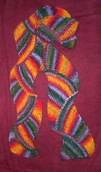 Diagscarf_4