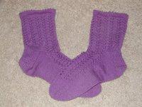 Finished_socks