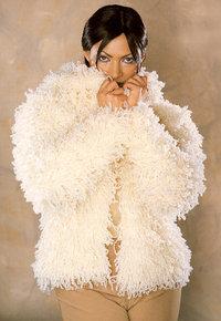 Fuzzy_coat