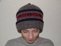 Hat_worn