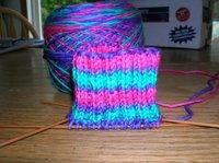 Knit_up