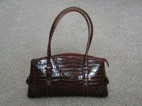 Smallprojectbag