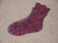Sock_comparison