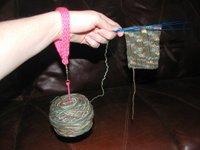 Yarn_holder